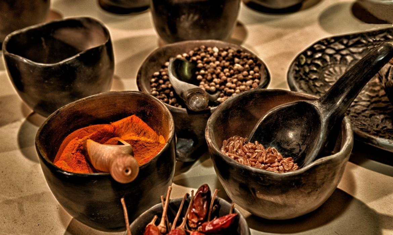 herbalna medicina