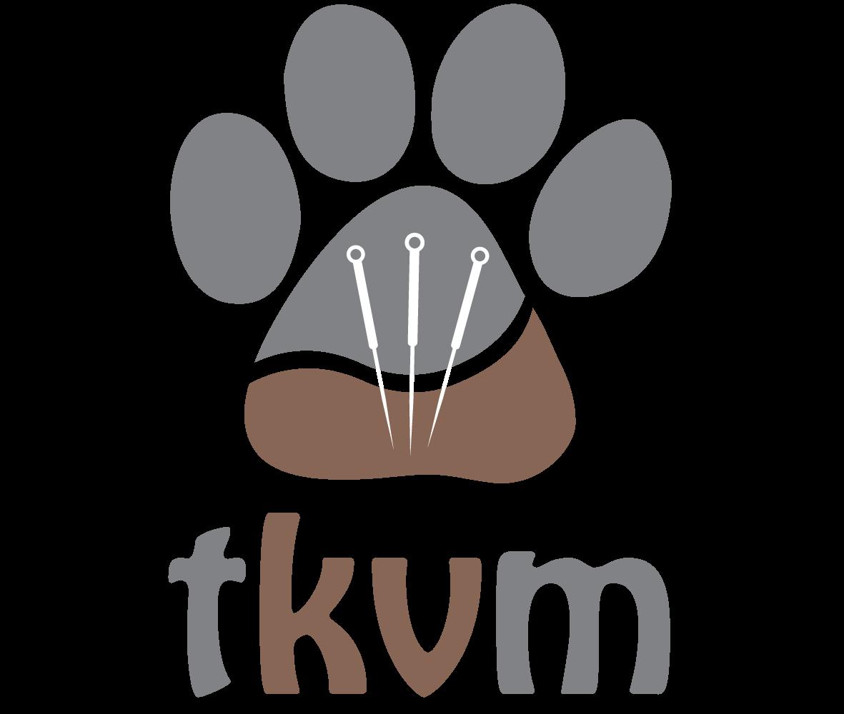 TKVM logo